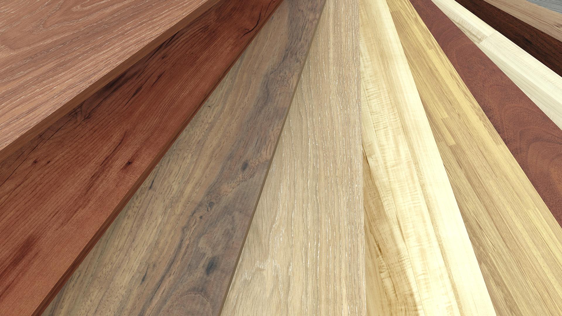 Image result for hardwood flooring types