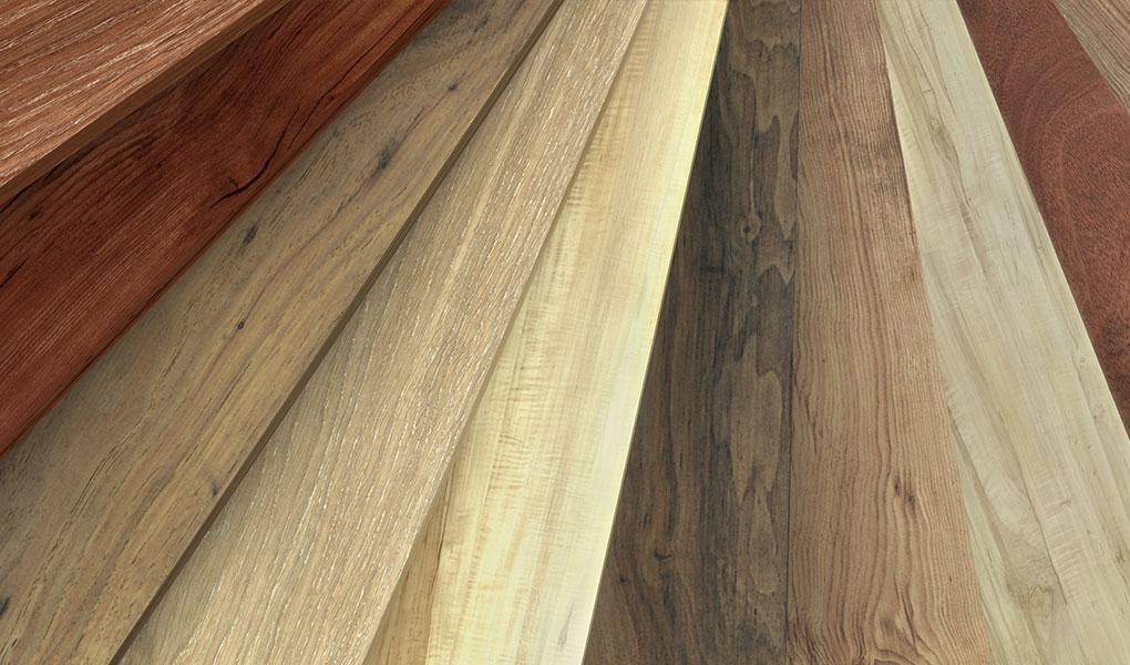 Calgary Laminate Flooring Installation