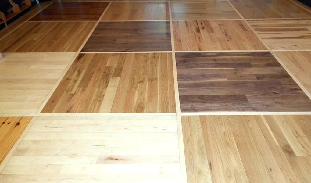 Hardwood Refinishing Calgary Hardwood Floor And Laminate Flooring